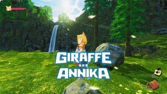 juegos_giraffe-and-anika