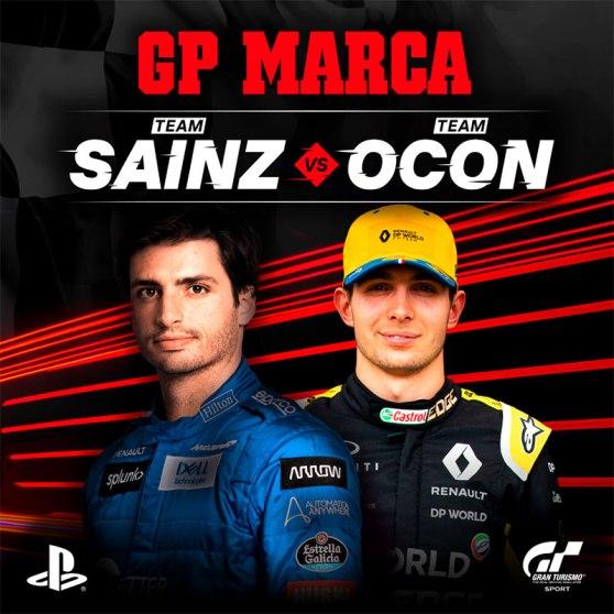 juegos_gp-marca_sainz-ocon