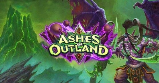 juegos_hearthstone_ashes-of-outland