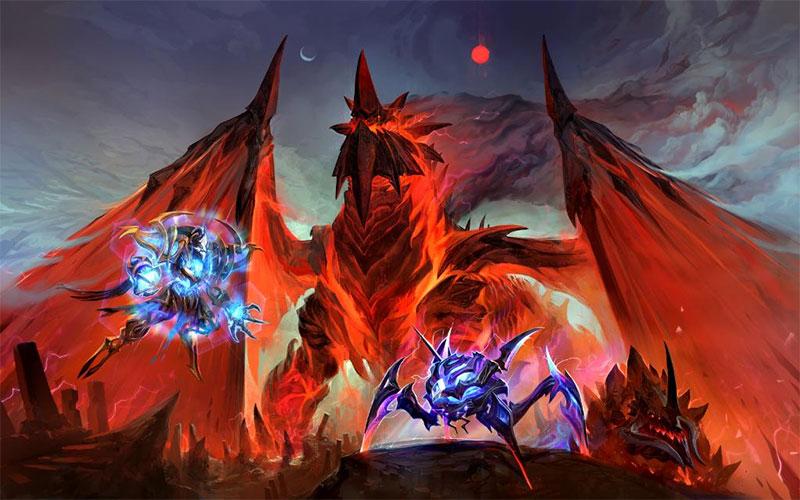 juegos_heroes-of-storm_anomalia-nexo
