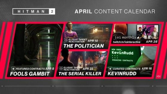 juegos_hitman2_contenido-abril