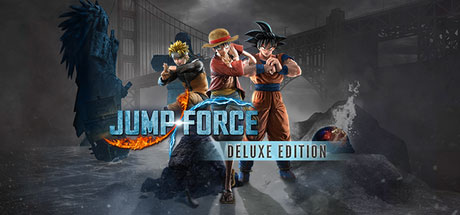 juegos_jump-force-deluxe