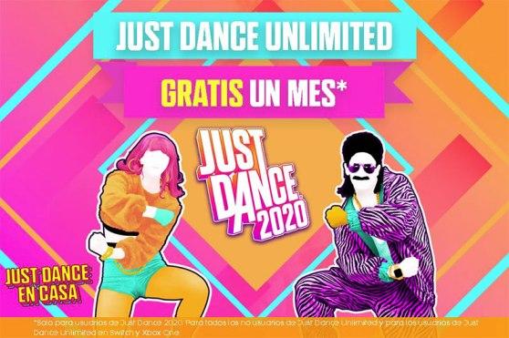 juegos_just-dance_gratis-un-mes