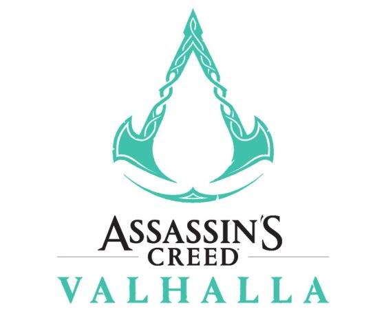 juegos_logo_assasssins-creed-valhalla
