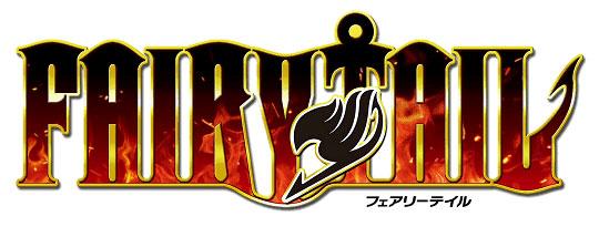 juegos_logo_fairy-tail