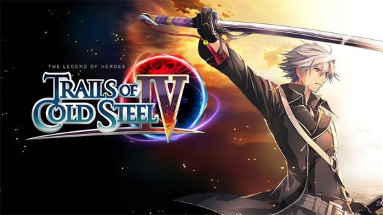 juegos_logo_trails-of-cold-steel-iv