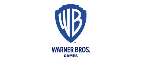 juegos_logo_warner-bros-games