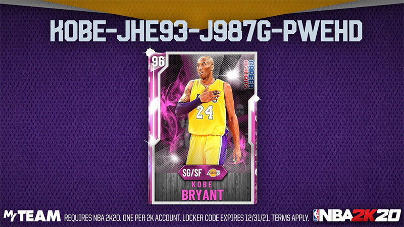 juegos_nba2k18_kobe-carta-diamante