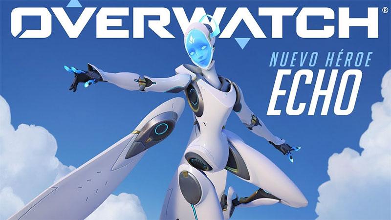 juegos_overwatch_echo2
