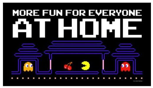 juegos_pac-man_more-fun-everyone-at-home