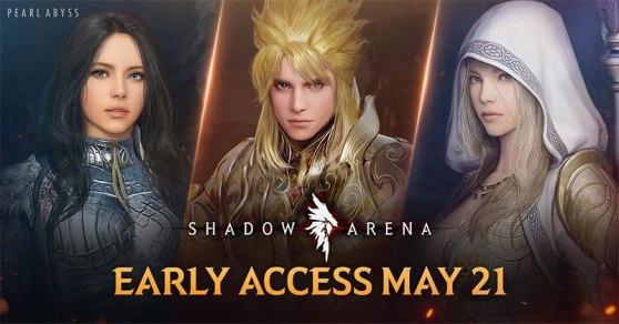 juegos_shadow-arena_final-beta-21may