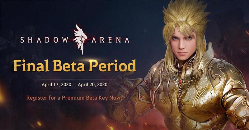 juegos_shadow-arena_final-beta-period