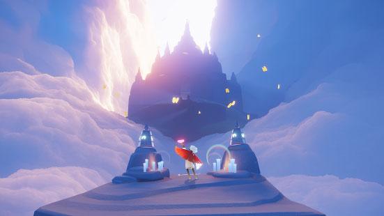 juegos_sky-niños-de-la-luz