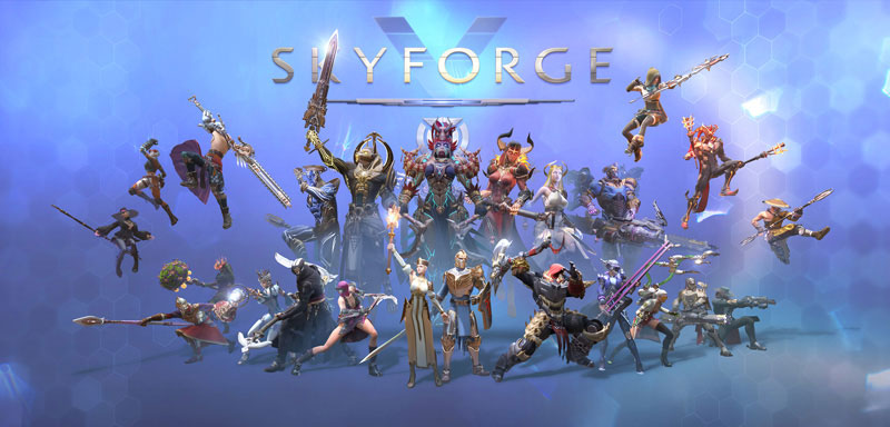 juegos_skyforge-v