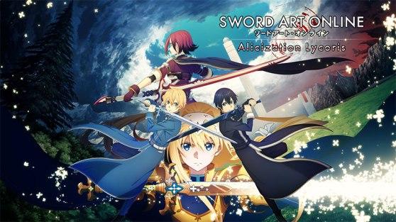 juegos_sword-art-online_alicization-lycoris_2