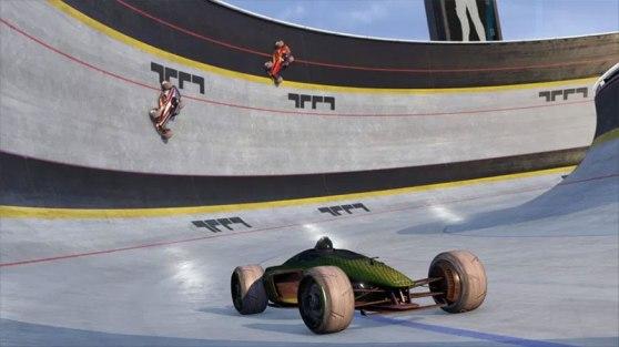 juegos_trackmania-ice