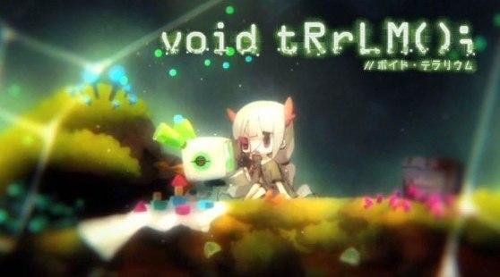 juegos_voidtrrlm