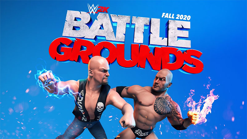 juegos_w2k20_battle-grounds