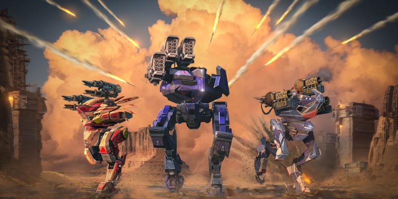 juegos_war-robots