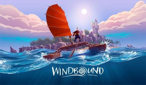 juegos_windbound