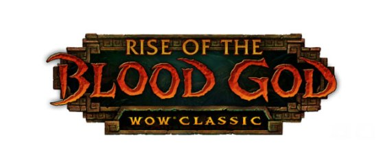 juegos_wow_rise-of-the-blood-god
