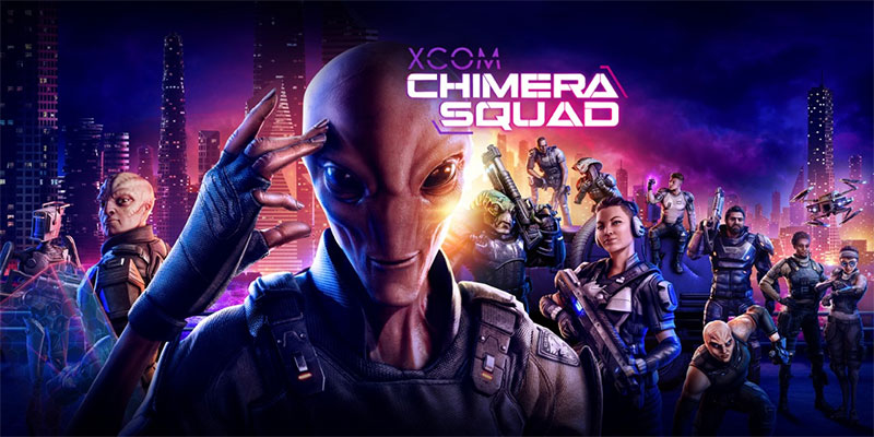 juegos_xcom_chimera-squad