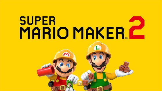 nintendo-switch_super-mario-maker-2
