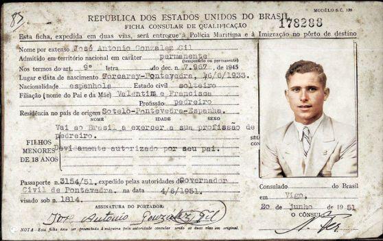 pasaporte-pedro-alonso