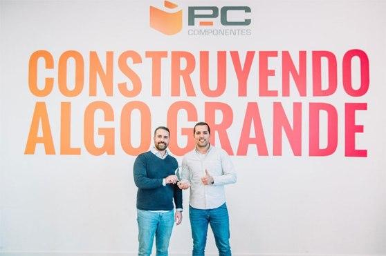 pccomponentes_construyendo-algo-grande