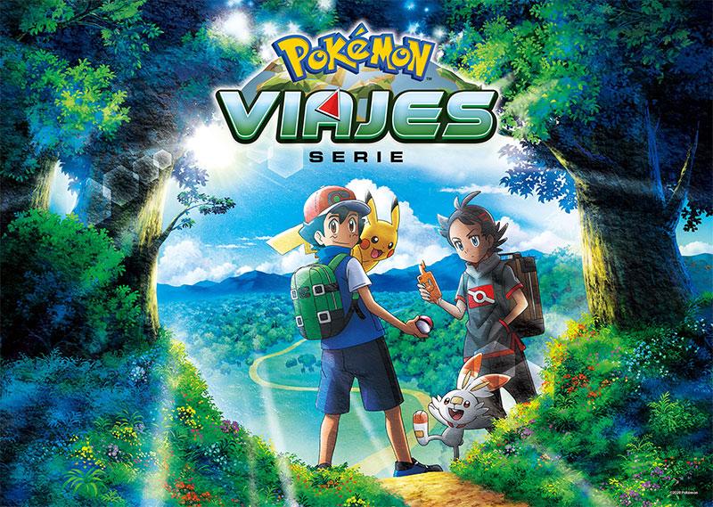 pokemon_serie-viajes