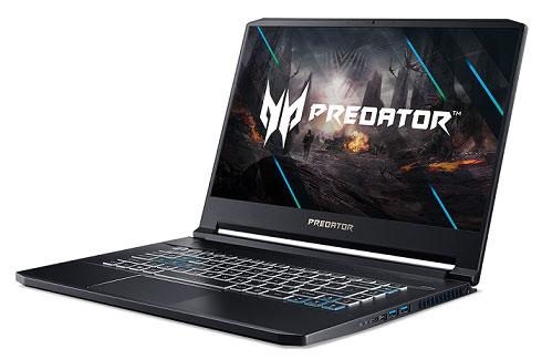 portatil_acer_predator