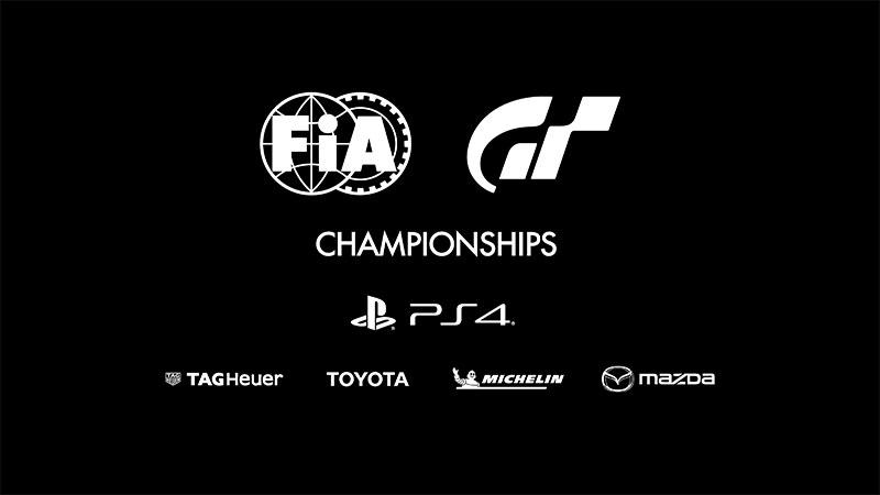 ps4_gt-championship-2020