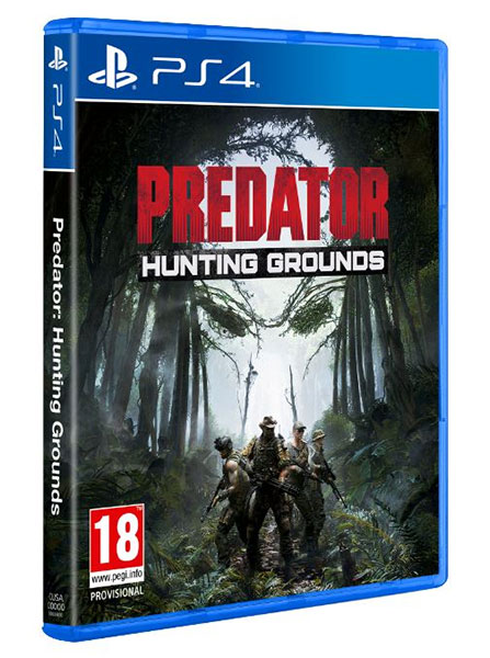 ps4_predator-hunting-grounds_caratula