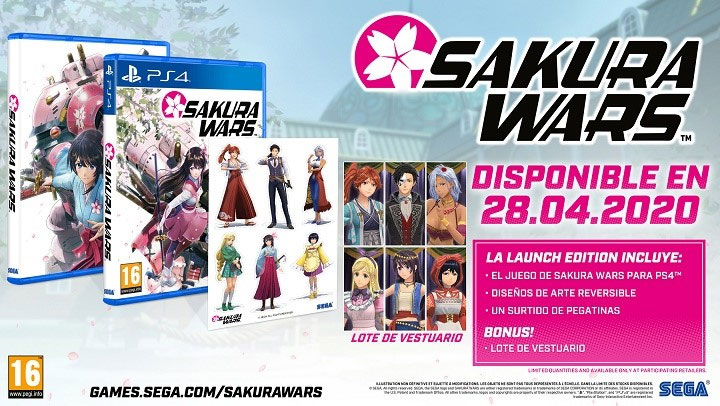 ps4_sakura-wars