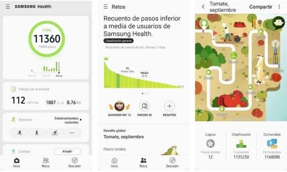 samsung_health