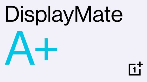 telefonia_oneplus_display-mate-a+
