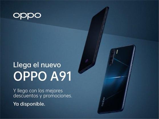 telefonia_oppo-a91