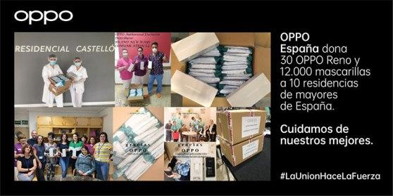 telefonia_oppo_donacion-residencias