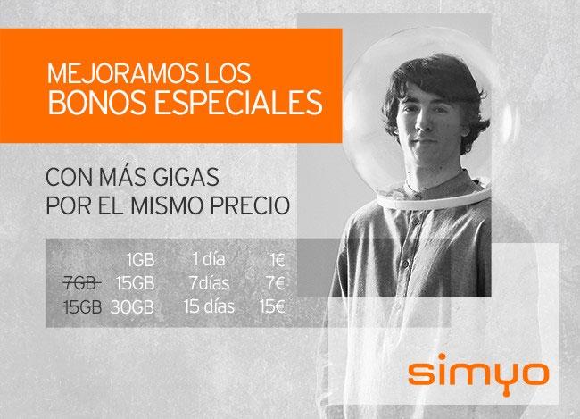 telefonia_simyo_bonos-especiales
