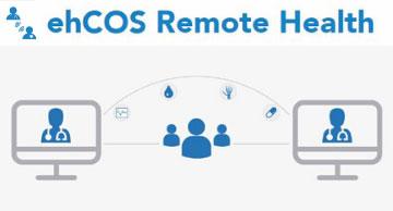varios_everis_ehcos-remote-health