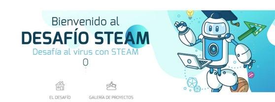 varios_fundacion-telefonica_desafio-steam