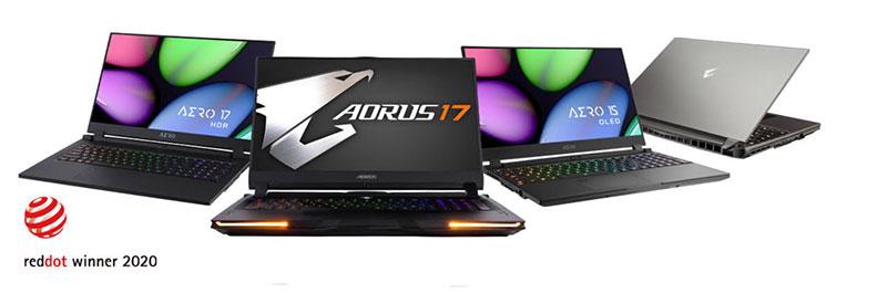 varios_gigabyte_aorus-reddot_winner20