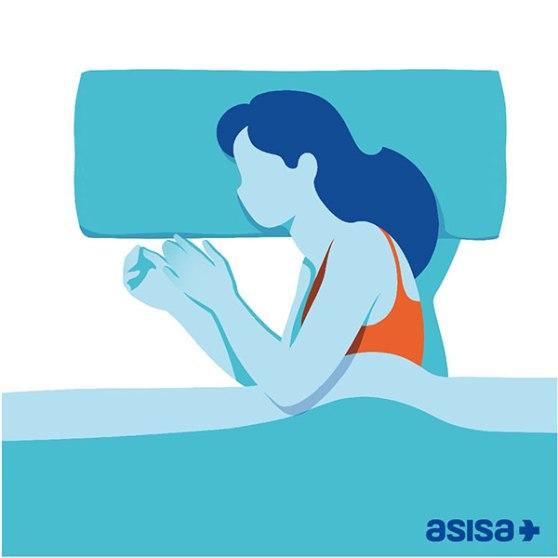varios_grupo-asisa_dormir