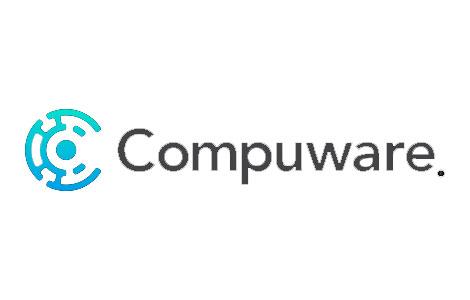 varios_logo_compuware