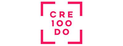 varios_logo_cre100do
