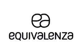 varios_logo_equivalenza