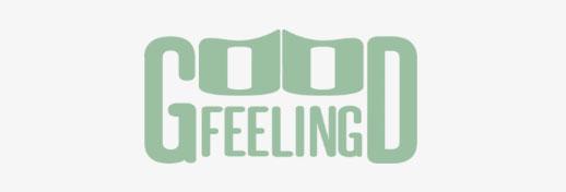 varios_logo_good-feeling