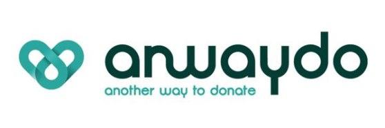 varios_logo_iniciativas-solidarias