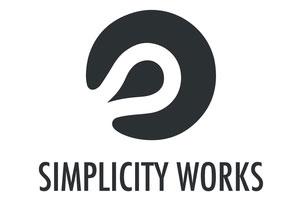 varios_logo_simplicity-works