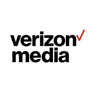 varios_logo_verizon-media
